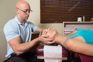 Chiropractor in Aurora OH