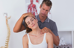 Chiropractic Care Chagrin Falls OH