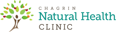 chiropractors chagrin falls oh